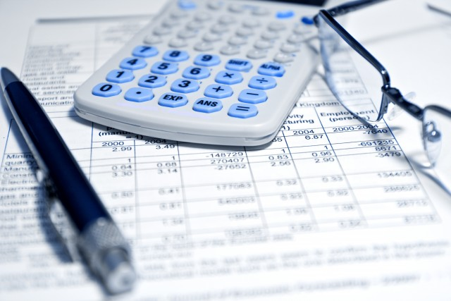 business startup accounting clinton tn