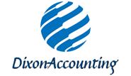 Dixon Accounting