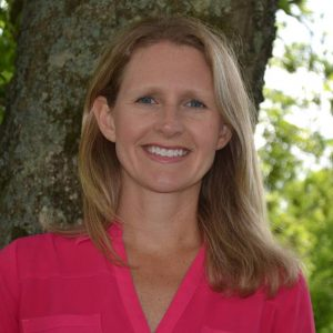 Stacy Dixon Accountant CPA Clinton TN Knoxville TN Dixon Accounting Taxes